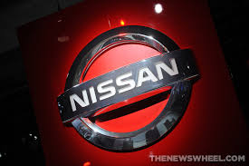 nissan logo why buy used lancaster pa
