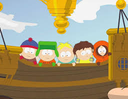 black friday south park episode south park the 27 most kickass episodes ever