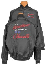 motorcycle racing jacket satin racing jacket heartbeat of america