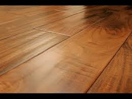 acacia wood flooring majestic acacia wood flooring
