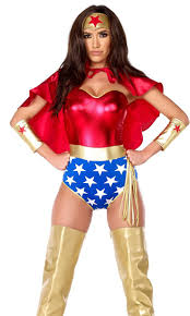 halloween costumes wonder woman best 20 superhero costumes women ideas on pinterest superhero