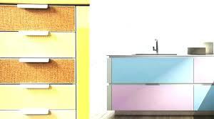 facade placard cuisine facade meuble cuisine bois brut meuble cuisine bois brut amazing