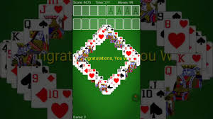 solitaire for android solving freecell solitaire no 2 solitaire card free