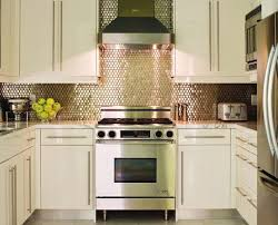 mirror backsplash kitchen mirrored kitchen backsplash tile pictures home interior design ideas