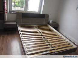 chambre a coucher complet chambre a coucher complet a vendre 2ememain be