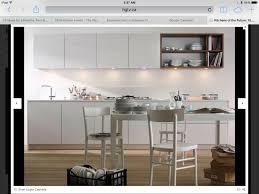 short upper cabinets kitchen remodel ideas pinterest kitchen