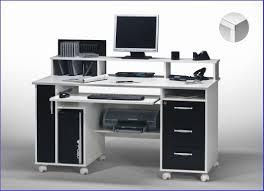 bureau informatique ferm meuble bureau informatique ferm c3 a9 beraue professionnel