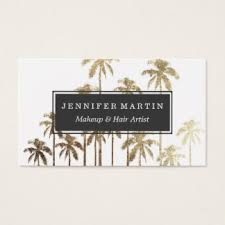palm tree gifts on zazzle