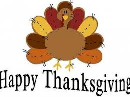 at t thanksgiving app ideas hamden ct patch