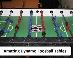 harvard foosball table models best harvard foosball table for your fun times