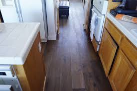 Hardwood Floor Installation Los Angeles Carmel Collection 17 Mile Hardwood Flooring Hardwood Flooring
