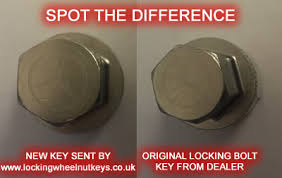 mercedes wheel nuts how to remove locking wheel nuts and bolts when you lost the key
