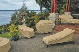 amazon com classic accessories terrazzo round patio table cover
