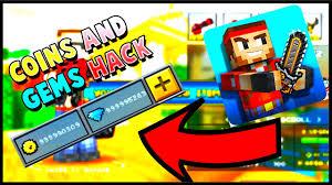 update vip hack pixel gun 3d ver 11 0 0 full money exp