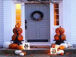 fall outdoor decorations fall outdoor decorations walmart fall outdoor decoration for