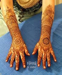 177 best henna by heather boston and providence area mehndi