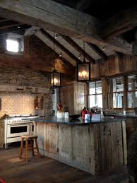 Interior Design Bozeman Mt 562 Best Kitchens Images On Pinterest Fit Diy And Beach Homes