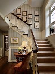 Philip Banister Tunbridge Residence Traditional Staircase Philadelphia By