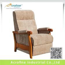 best power recliner for elderly elderly recliner chair best