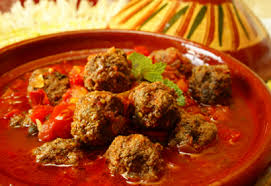 la cuisine marocain cuisine marocaine 16 recettes à découvrir coup de pouce