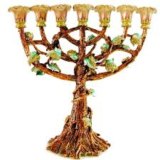 menorah 7 branch 23 best menorahs images on menorah branches and