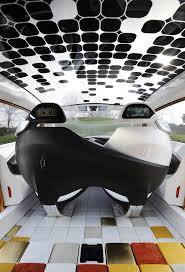 Concept Interior Design 2337 Best Auto Interior Images On Pinterest Car Interiors Car