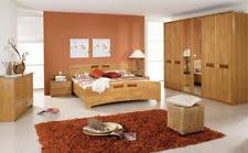 erle schlafzimmer möbel aus erle fürs schlafzimmer ebay