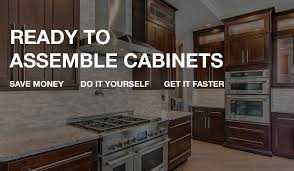 Rta Cabinets Virginia Rta Cabinet Supply Ready To Assemble Kitchen And Bathroom