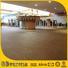 gb textile use trade assurance promotion vinyl flooring ideas in