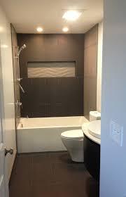 lovely deep bathtubs decorating ideas for bathroom transitional