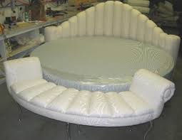 custom cut foam sofa cushion cushion replacement foam mattress