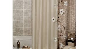 curtains argos green curtains affectionate shop curtains