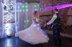 salon du mariage toulouse l ouverture de bal salon du mariage de toulouse
