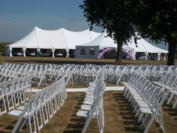 outdoor party rentals party palace outdoor wedding event and party rentals party