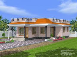 21 single level home exterior design ideas house plans and design