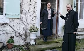 chambre d hote bienvenue chez nous edition de la plaine l ancien presbytère de nana peradzé et père