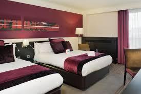 Nia Birmingham Floor Plan by Hotel Crowne Pl Birmingham City Uk Booking Com