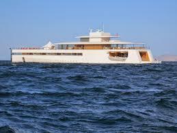 feadship u0027s 2012 launched 78m 257 ft aluminium yacht venus