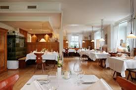 Stadt Bad Krozingen Startseite Storchen Restaurant Hotel In Bad Krozingen Schmidhofen