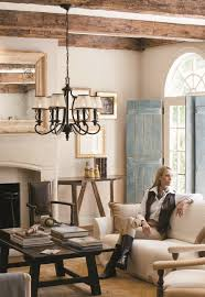 Family Room Light Fixture by Lighting Recommended Hinkley Lighting With Chic Design For Home