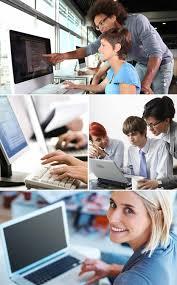 business hospitality administrator apprenticeship uk remit