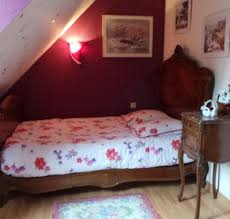 location de chambre chez particulier chambre à louer chez l habitant chartres de bretagne