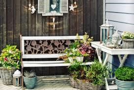 photo trendy small patio ideas on a budget courtyard garden