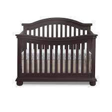 Crib Tent For Convertible Cribs Sorelle Cribs Babies R Us