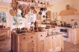 unfitted kitchen furniture unfitted kitchen furniture instead of cabinets yestertec