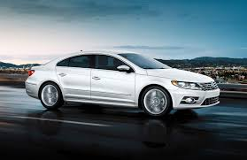 new volkswagen cc lease deals u0026 finance offers van nuys ca