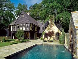 134 best dream homes images on pinterest architecture brittany