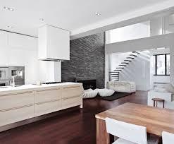 swedish minimalist design swedish minimalist design with swedish