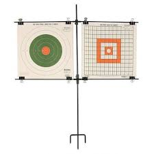 Knock Down Shooting Bench Plans 13 Best Shooting Bench Images On Pinterest Shooting Table