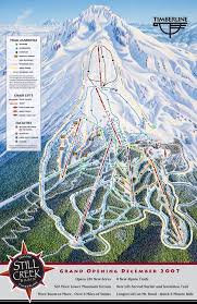 Breckenridge Ski Map Ski Resort Directory Ski Resort Directory Free Shipping With